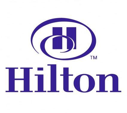 hilton-international